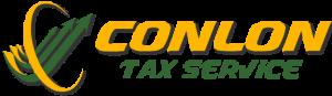 Conlon Tax Service